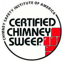 Certified Chimney Sweep Norwood Bronx NY