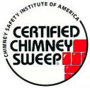 Chimney Safety Institute Of America - Certified Chimney Sweep New York City